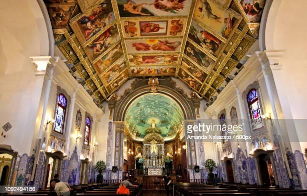 faith - amanda and amanda stock pictures, royalty-free photos & images