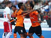 faizal saari malaysia celebrate his goal