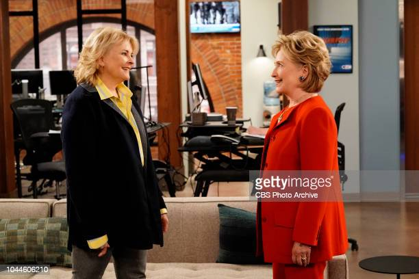 Fake NewsMultiple Emmy Award winner Candice Bergen returns as the eponymous broadcast news legend in the revival of the groundbreaking comedy series...