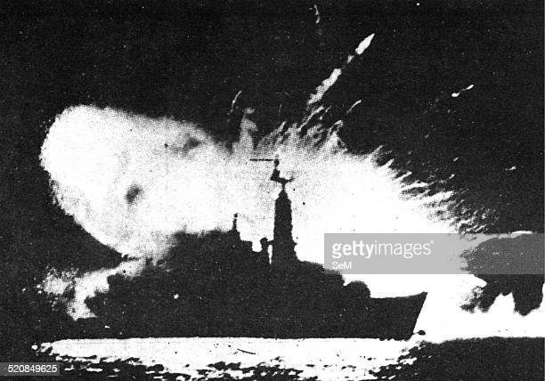 Falklands WarThe Falklands War Falklands Conflict or Falklands Crisis was a 1982 war between Argentina and the United Kingdom HMS Antelope hit by the...