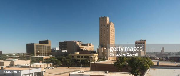 Blue Skies Of Texas >> 30 Top Blue Sky City Pictures Photos And Images Getty Images