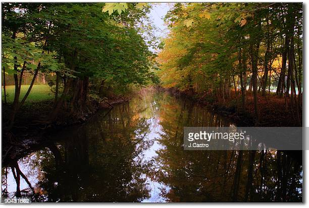 fall in wisconsin - iowa_county,_wisconsin stock pictures, royalty-free photos & images