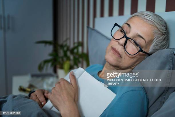 falling asleep while reading - falling stock pictures, royalty-free photos & images