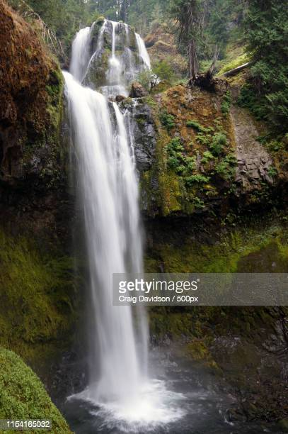 falls - carson california stock pictures, royalty-free photos & images