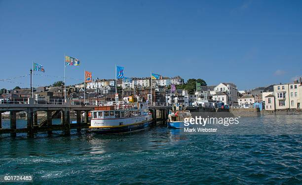 falmouth - falmouth england stock pictures, royalty-free photos & images