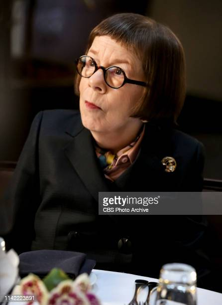 False Flag Pictured Linda Hunt Callen and Sam work with Navy Captain Harmon Harm Rabb Jr to locate a group of ISIS sympathizers aboard the USS...