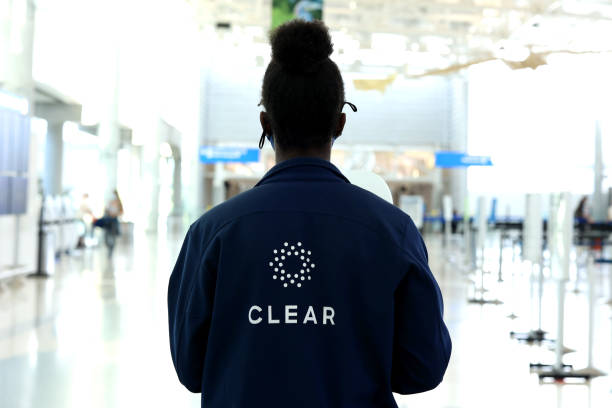 FL: CLEAR: A Day of Families