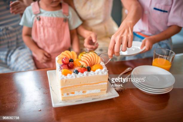 Enjoyable 60 Top Cake Cutting Knife Pictures Photos And Images Getty Images Funny Birthday Cards Online Benoljebrpdamsfinfo