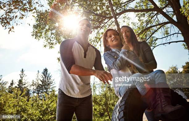 family bonding time - the highlight of life - partire bildbanksfoton och bilder