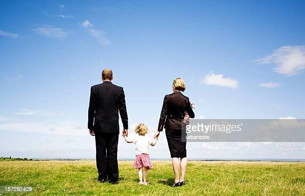 Familie business