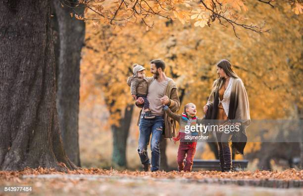 family day in the park! - day stock pictures, royalty-free photos & images