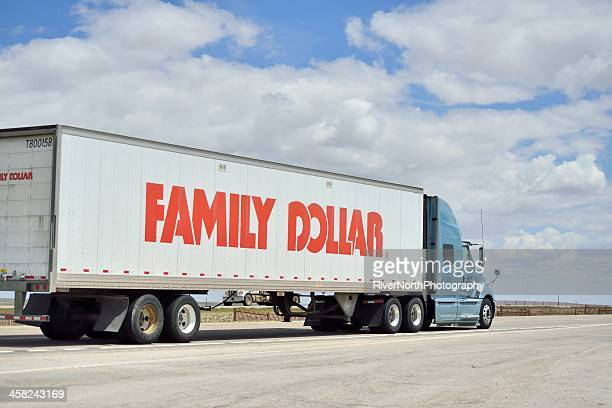 family dollar - family dollar store stock pictures, royalty-free photos & images