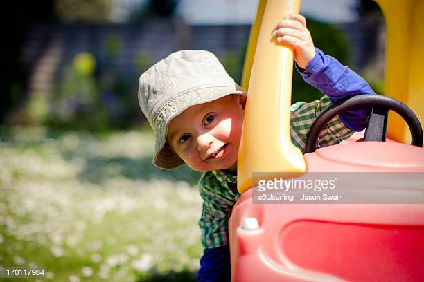 family fun and games - s0ulsurfing foto e immagini stock