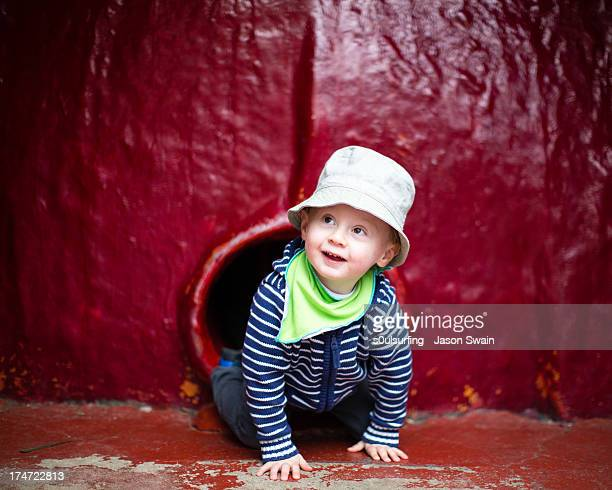 family fun - s0ulsurfing stock pictures, royalty-free photos & images