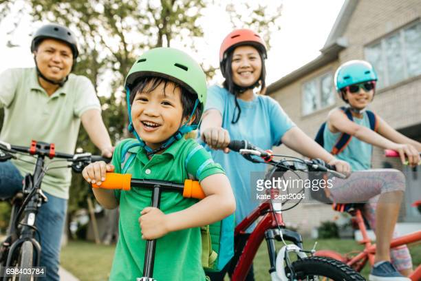family holidays - east asian ethnicity stock pictures, royalty-free photos & images