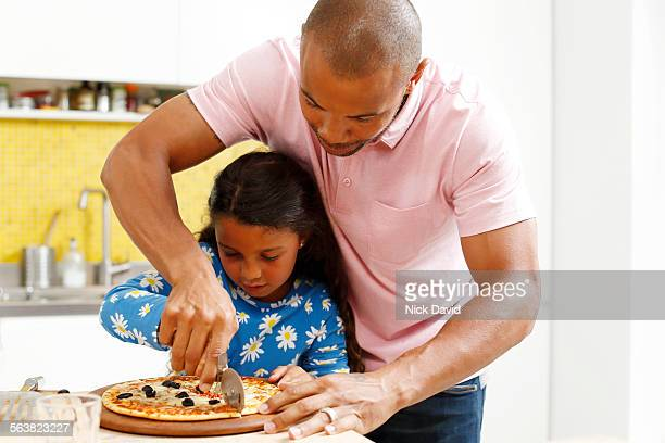 family home lifestyle - cutting stock pictures, royalty-free photos & images