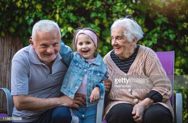 family is one of the greatest human treasures - great grandmother stock pictures, royalty-free photos & images