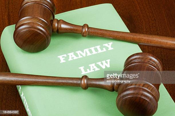 family law - law stock pictures, royalty-free photos & images