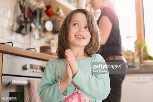 family life 01 - hands clasped stock pictures, royalty-free photos & images