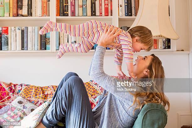 Family Life 12