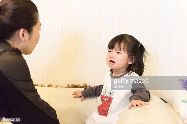 family lifestyle - china oriental - fotografias e filmes do acervo