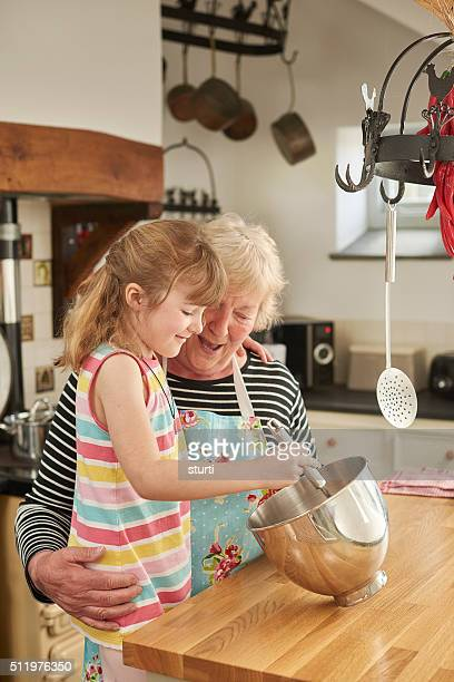 family memories - aga cooker stock pictures, royalty-free photos & images