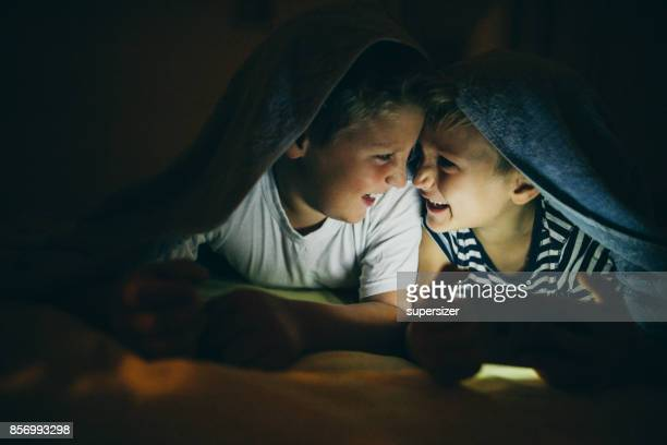 family moments - fort stock pictures, royalty-free photos & images