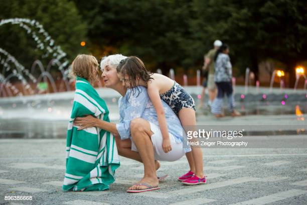 family moments - real life stock pictures, royalty-free photos & images