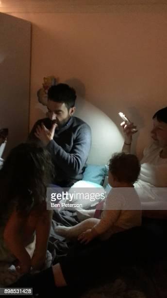 Family Moments