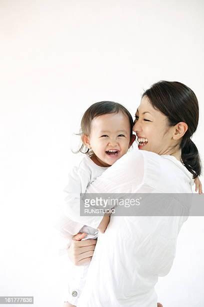 family(mama&baby)