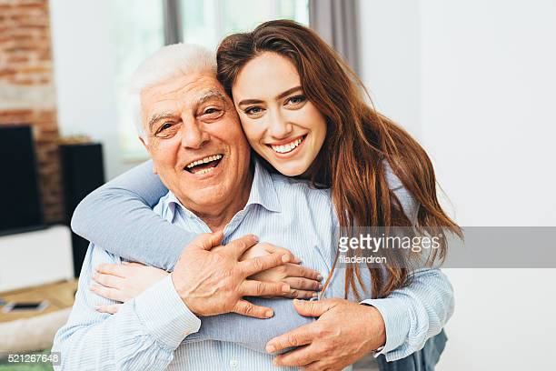 family - father stock pictures, royalty-free photos & images