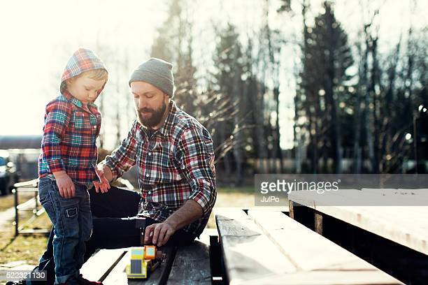 family - moustache stock pictures, royalty-free photos & images
