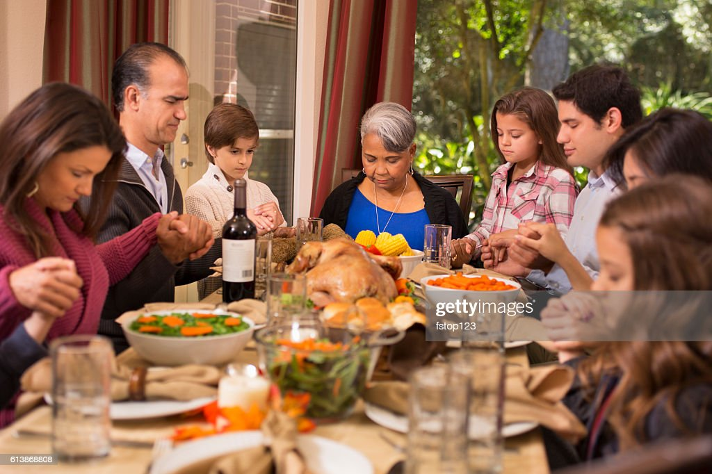 Thanksgiving Day is a national holiday celebrated in Canada the United States some of the Caribbean islands and Liberia It began as a day of giving thanks for the