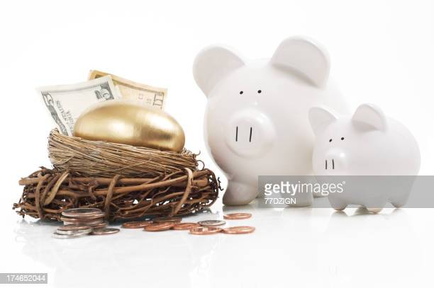 family savings bank