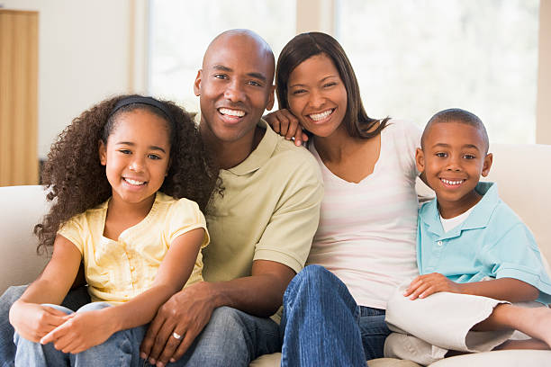 Free happy black family Images, Pictures, and Royalty-Free ...