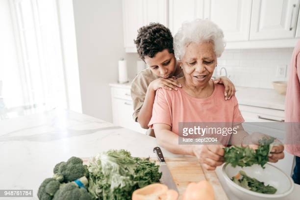family traditions - real life stock pictures, royalty-free photos & images