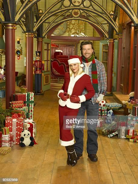familys original movie santa baby 2 christmas maybe stars jenny mccarthy as mary class - Santa Baby 2 Christmas Maybe