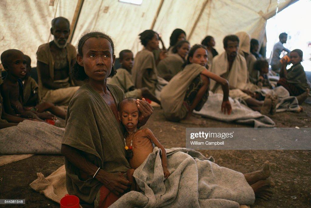 """Résultat de recherche d'images pour """"ethiopia, famine"""""""