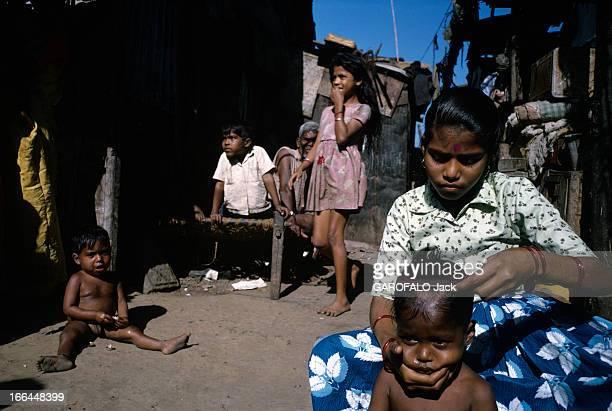 Famine In India In 1966 Inde février 1966 La dernière famine climatique a eu lieu dans ce pays les suivantes ayant des causes politiques Des émeutes...