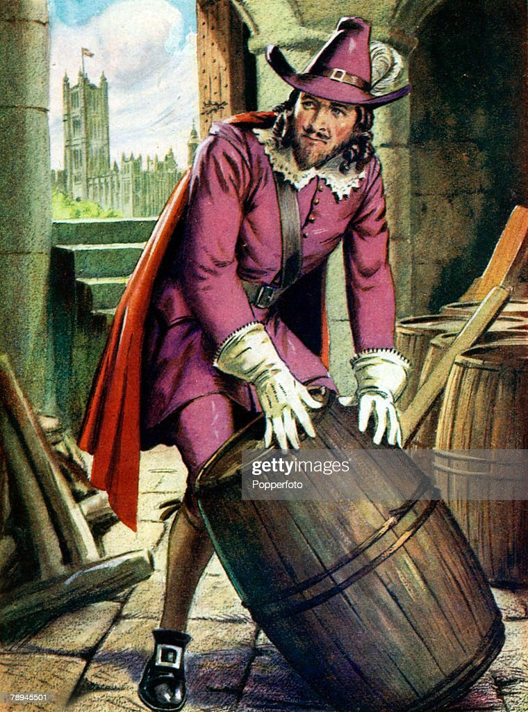 famous historical scenes colour illustration pic 1605