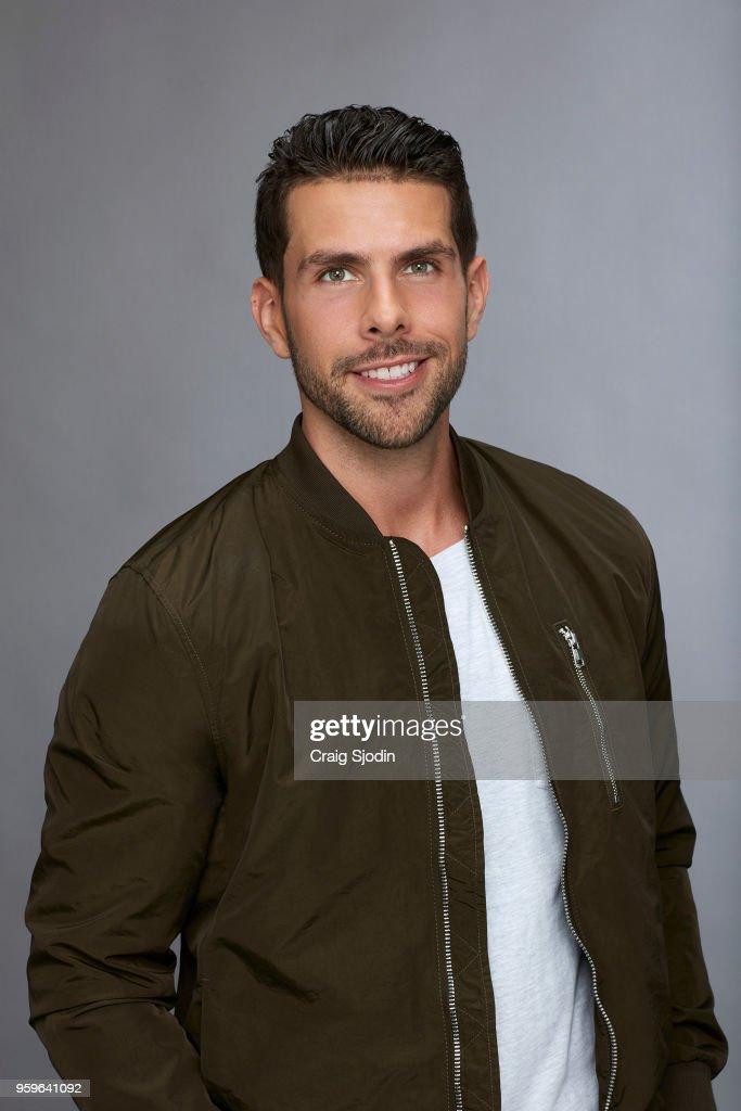 ABC's 'The Bachelorette' - Season 14 : News Photo