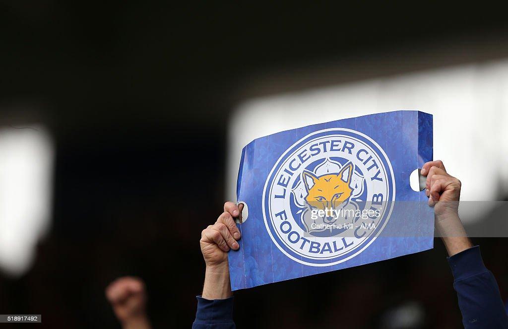 Leicester City v Southampton - Premier League : News Photo