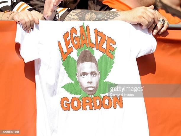 josh gordon jersey browns adult