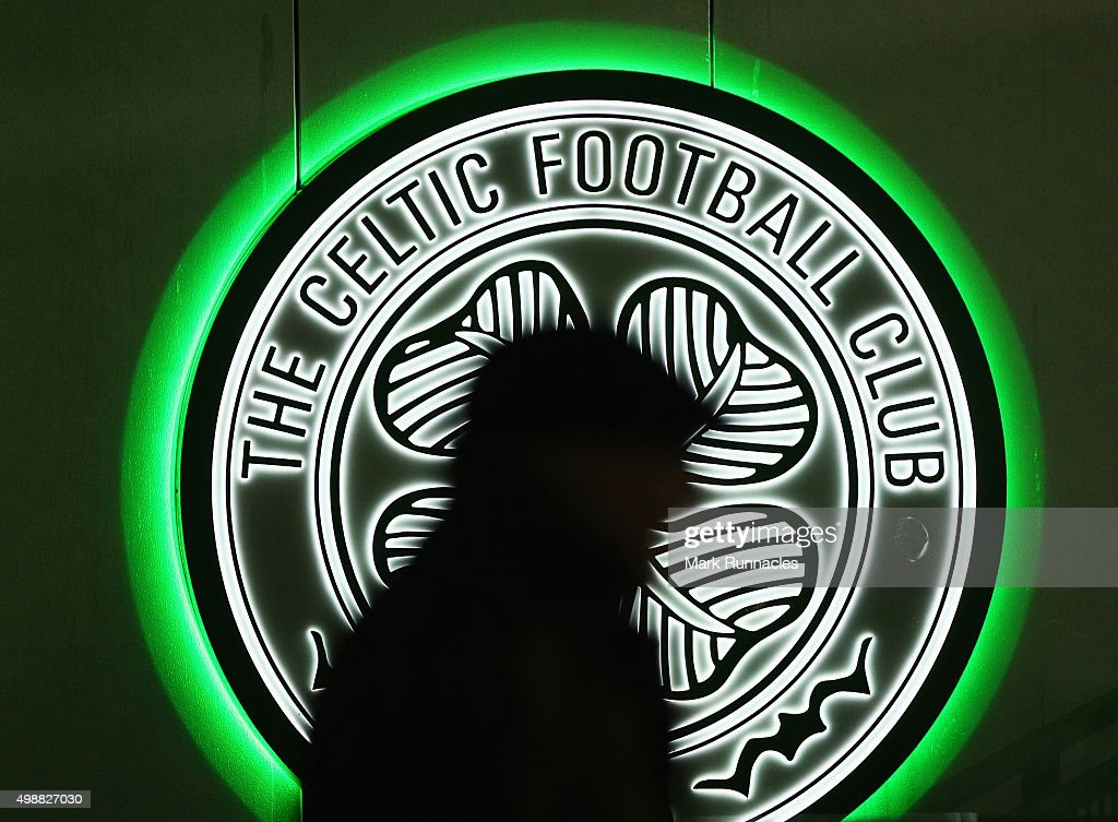 Celtic FC v AFC Ajax - UEFA Europa League : News Photo