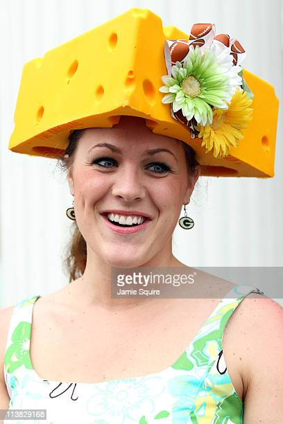 60 Top Cheese Hat Pictures, Photos, & Images - Getty Images