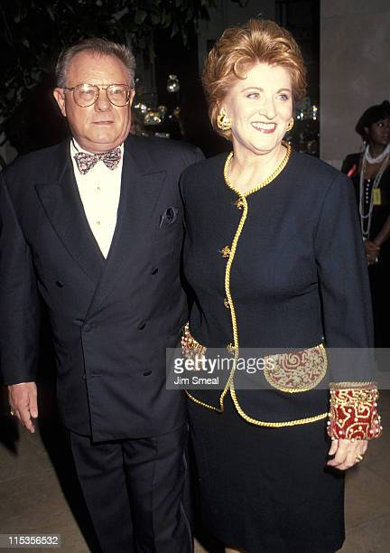 Fannie Flagg And during 44th Annual Writers Guild of America Awards at Waldorf Astoria Hotel in New York City New York United States