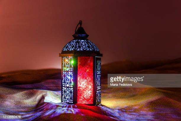 fanous - eid ul fitr stock pictures, royalty-free photos & images