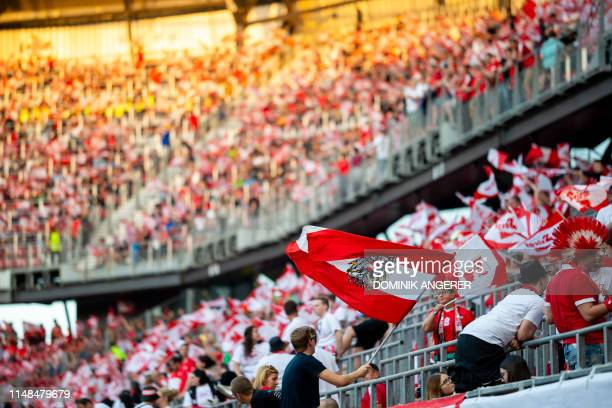 Best Fans 2020.World S Best Fans Svn Stock Pictures Photos And Images