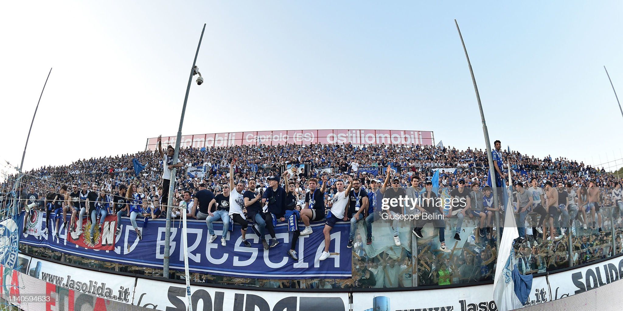 fans-of-brescia-calcio-celebrate-the-victory-of-the-serie-b-after-picture-id1140594633?s=2048x2048