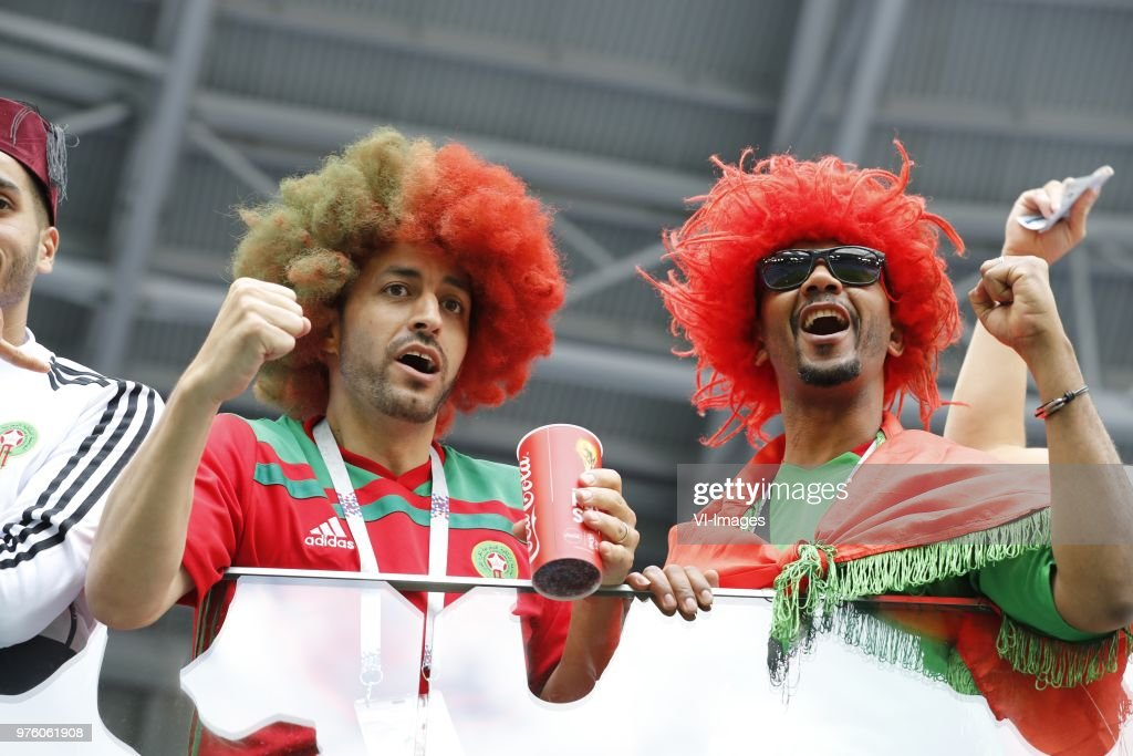 fans-of-morocco-during-the-2018-fifa-world-cup-russia-group-b-match-picture-id976061908